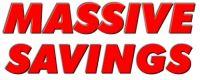 massive_savings